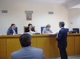 σωρρας δικαστήριο 1
